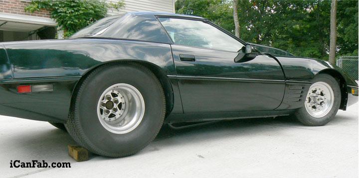 1992-corvette-prostreet-12
