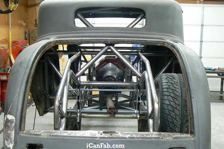 coupe-fabrication3