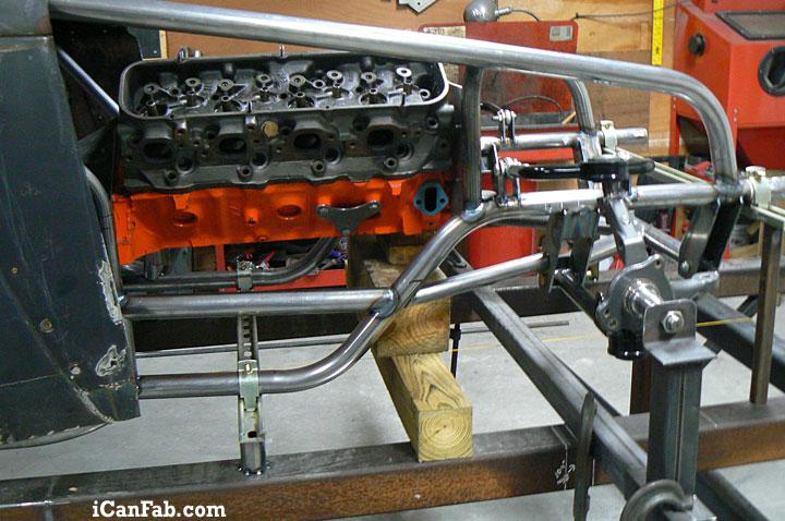 coupe-fabrication4