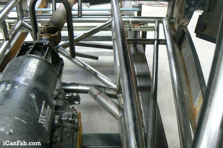 coupe-fabrication5