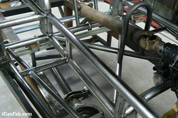 coupe-fabrication7