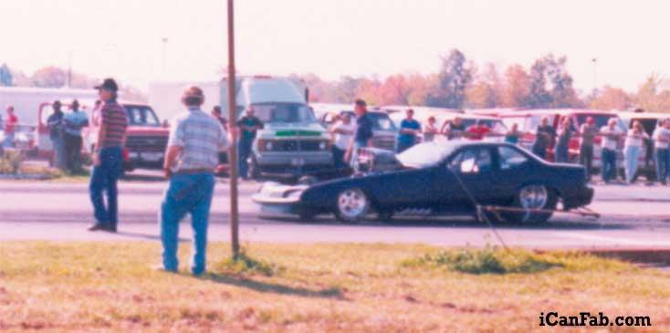 Jim-Oddys-Drag_Racing_history-1989