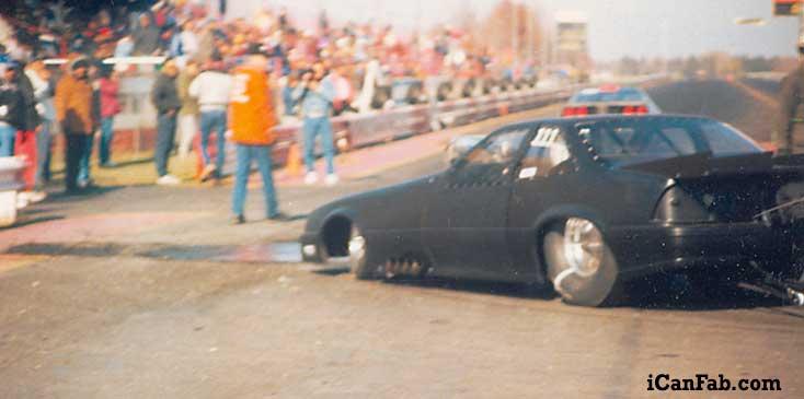 Jim-Oddys-Drag_Racing_history-4