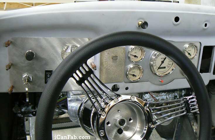 36-plymouth-coupe-dash-1