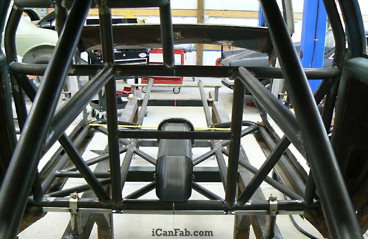 vega-wagon-chassis