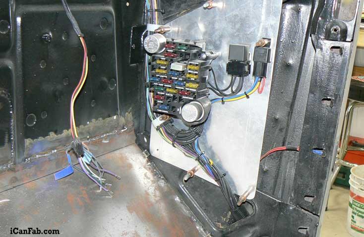 36-wiring-3