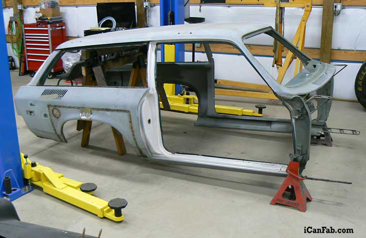 vega-wagon-body-detached